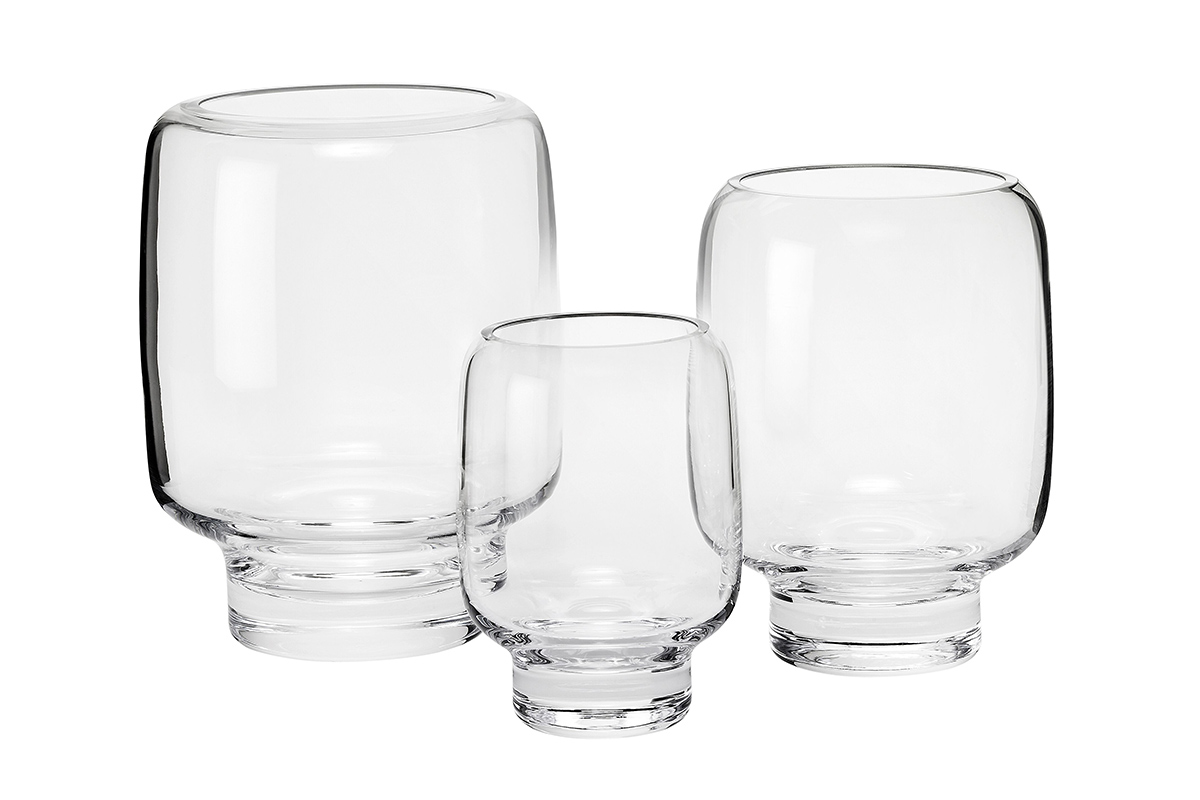 Stelton glas